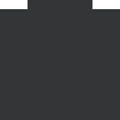 projector-icon